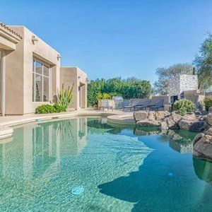 Outdoor Living Space Remodelers Republic West Remodeling Phoenix