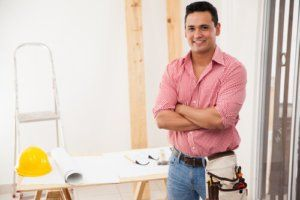 Remodeling Contractor In Phoenix