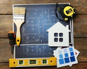 remodeling costs in Phoenix